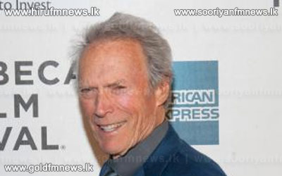 Clint+Eastwood+s+estranged+wife+files+for+legal+separation+++