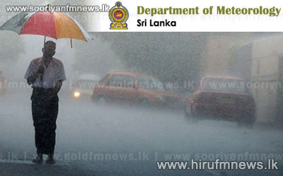 Heavy+rain+in+several+areas+in+the+country+today+as+well.