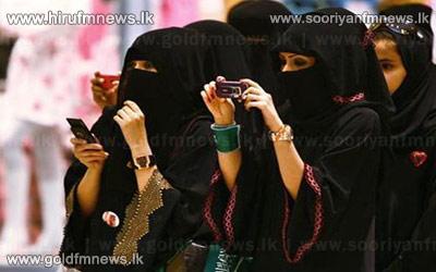 Sri+Lanka+seeks+more+Saudi+tourists