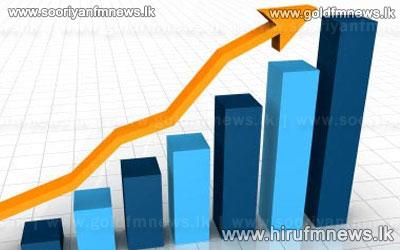 Sri+Lanka+s+economy+grows+6.8+pct+in+2013+June+quarter