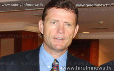 Sri+Lanka+Cricket+asks+Coach+Graham+Ford+to+stay.