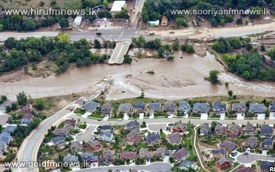 Colorado+flooding+rescue+operation+continues