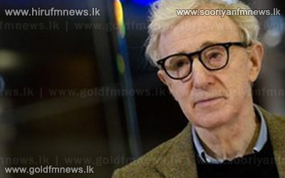 Woody+Allen+gets+honorary+Golden+Globe