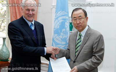 UN+chief+to+present+key+Syria+chemical+report+++