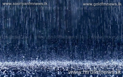 Heavy+showers+across+the+country+-+Strong+winds+in+the+Central+Province+++