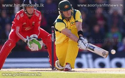 Australia+seal+ODI+series+victory++++++