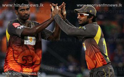 Sangakkara+up+against+his+IPL+team++++++