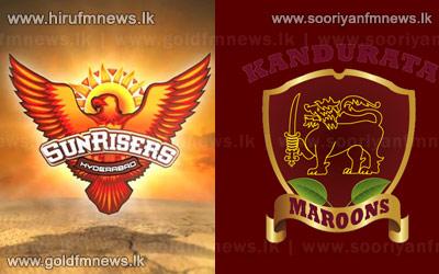 Hyderabad+-+Kandurata+in+battle+of+debutants