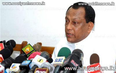Sri+Lanka+gets+US%24+540mn+in+FDI+in+2013+first+half