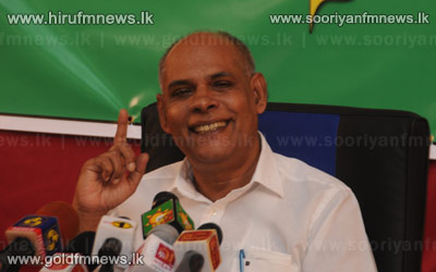 TNA+election+manifesto+demands+more+powerful+than+wadukk-kodde+resolution+says+KP.