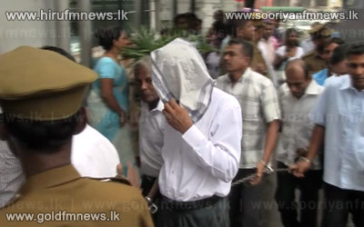 Video%3A+Bail+on+suspected+principal+who+demanded+sexual+bribe.