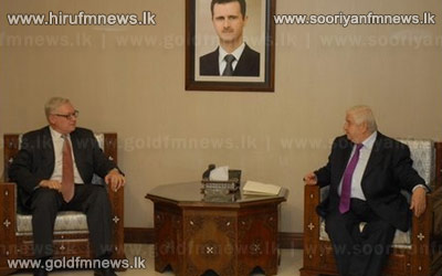 Syrian++proof++of+rebel+chemical+use+