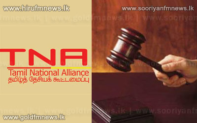Court+issues+summons+on+the+TNA+and+Election+Commissioner.