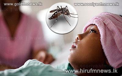 Risk+of+dengue+spreading
