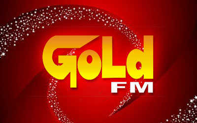 Gold+FM+Sri+Lanka+s+Number+1+English+radio+channel+for+more+than+a+decade+celebrates+its+15th+Anniversary+today.