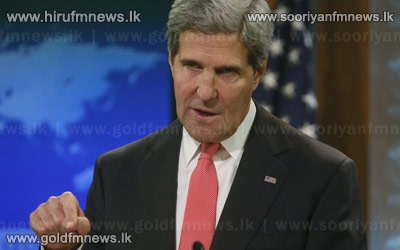 UN+must+act+on+Syria+next+week%2C+says+Kerry