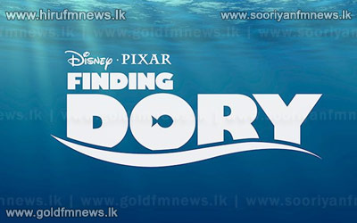 Pixar+-+No+new+releases+in+2014+as+films+pushed+back