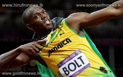 Usain+Bolt++-+would+only+run+200m+-++at+Glasgow+Commonwealth+Games