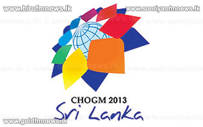 Indian+government+yet+to+decide+its+CHOGM+delegation.