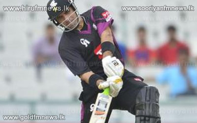 Misbah-ul-Haq+leads+Faisalabad+Wolves+to+consolation+win+over+Kandurata+Maroons