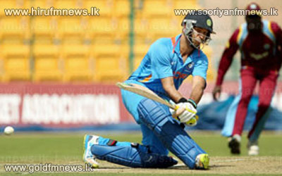 Yuvraj+Singh+has+200+per+cent+chance+to+make+India+return%2C+says+Ganguly.+++