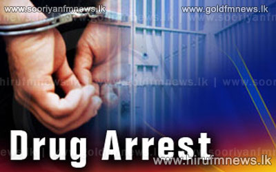 2+Police+officers+arrested+with+drugs