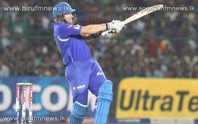 Rajasthan+Royals+cruise+to+win+in+Champions+League+Twenty20+opener+++