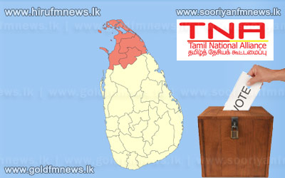 TNA+records+crushing+win+in+the+North+by+securing+28+out+of+the+36+seats+in+the+North+-+UPFA+gets+7+seats+while+Muslim+Congress+wins+1