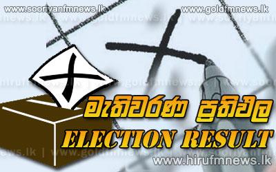 Final+Results+of+Kurunegala+and+Nuwara-eliya+released