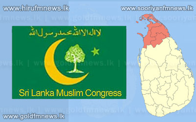 Muslim+Congress+independent+in+the+North