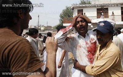 Pakistan+church+blast++kills+60+