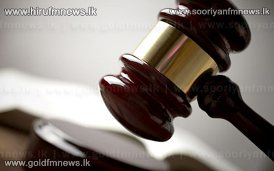 High+Court+decides+to+consider+Vass+and+his+son+s+bail+application.++++++