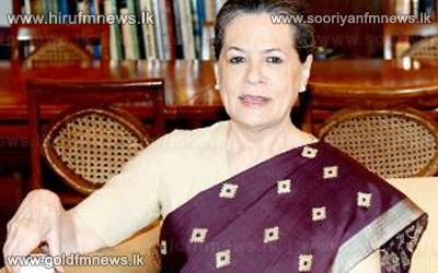Sonia+Ghandi+pretender+calls+India+s+attorney+General.
