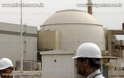 Iran+to+hold+key+nuclear+talks+at+UN+++