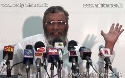 Cannot+forgive.-+Election+Commissioner+says+about+Puttalam+polling+cards.