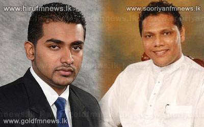 Central+chief+Minister+Anuradha+Jayarathna+-+Dayasiri+for+North+Western.
