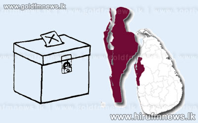 A+fast+in+puthlam+demanding+re-polls
