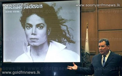 Michael+Jackson+family+seeking+%24290m+in+damages+from+AEG+++