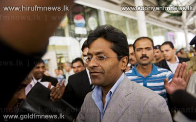 Lalit+Modi+expelled+for+life+by+BCCI