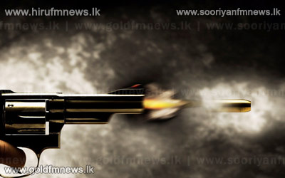 Video+%3A+A+robber+shoots+another+robber+in+Mutwal+-+Colombo.