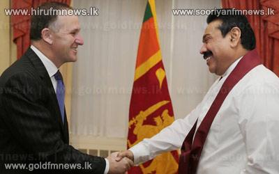 Looking+Forward+to+CHOGM+-+NZ+Prime+Minster+Tells+President+Rajapaksa