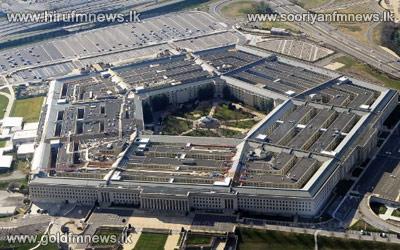 US+troops+won+t+get+paid+during+shutdown+-+Pentagon