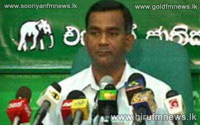 UNP+to+stage+protests+in+November