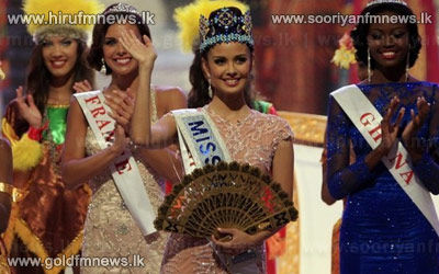 Video%3A+Miss+Philippines+crowned+Miss+World+2013+++
