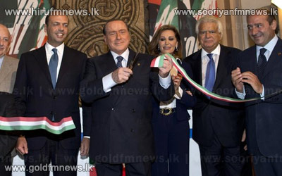 Berlusconi+ministerial+resignations+spark+Italy+crisis