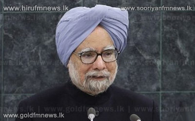 India+Prime+Minister+Singh+in++terror++warning+to+Pakistan+ahead+of+talks+++