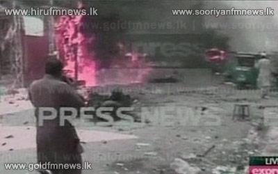 Dozens+killed+in+Peshawar+market
