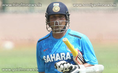 Sachin+Tendulkar+s+200th+Test+in+Mumbai%3F