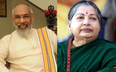 Jayalalitha+should+not+meet+Wigneswaran+-+Tamils+for+Obama+warns
