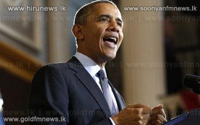 I+take+full+responsibility+for+fixing+health+site+says+Obama